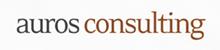 Auros Consulting