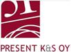 Present K&S Oy